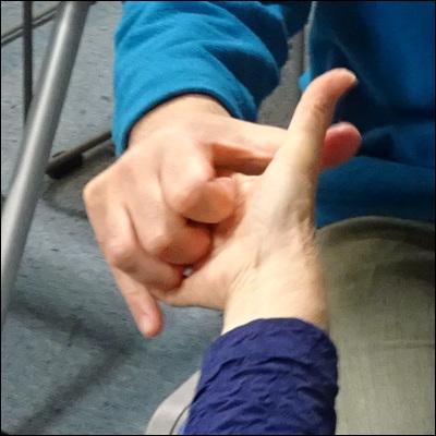 指相撲アップ